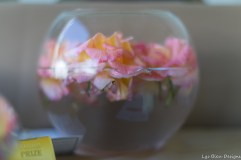 coronado flower show w (186 of 240)