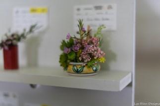coronado flower show w (42 of 240)