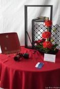 coronado flower show w (67 of 240)