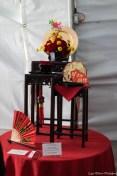 coronado flower show w (69 of 240)