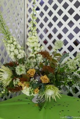 coronado flower show w (85 of 240)