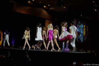 fashion week preview w (35 of 83)
