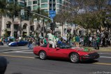 st patrick's parade w (17 of 40)