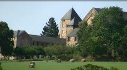 l abbaye