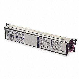 GE Lighting GE232MAX-G-L Electronic Ballast