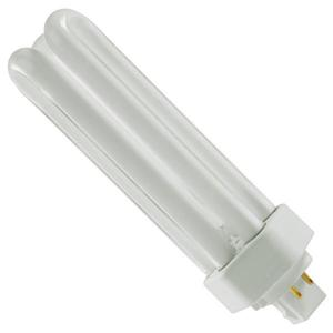 GE Lighting F13TBX/835/A/ECO Case of 10
