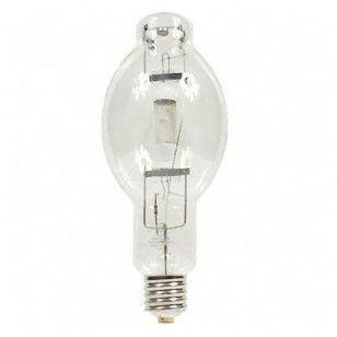 GE Lighting MVR400/HOR/BT28 Metal Halide Lamp