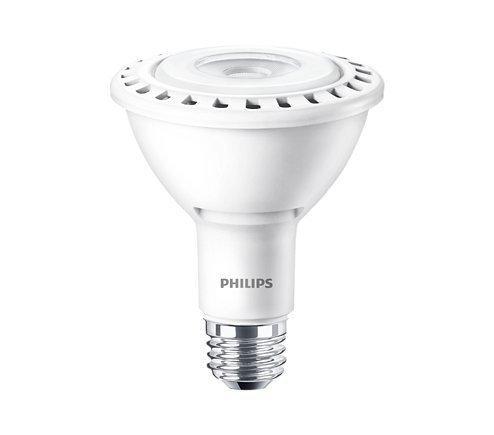 PHILIPS 12.5PAR30L/F35 4000 DIM 454710