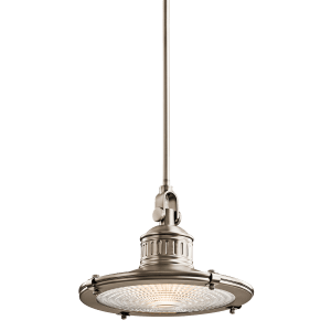 Sayre 1 Light Pendant