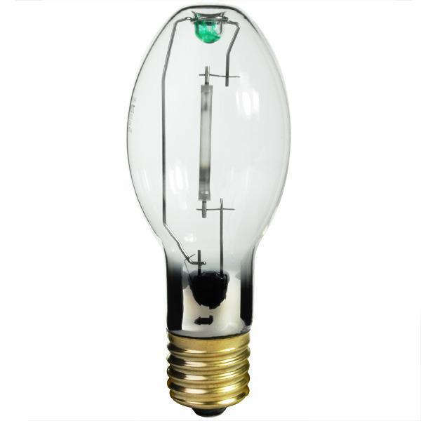 Philips Lamps C100S54/ALTO High Pressure Sodium Lamp
