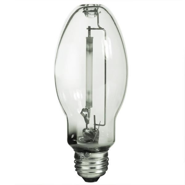 Philips Lamps C70S62/M High Pressure Sodium Lamp