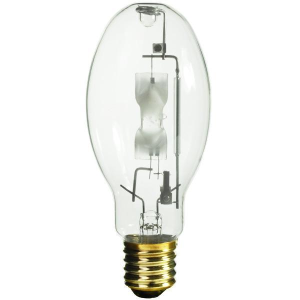 Philips Lamps MH175/U Metal Halide Lamp