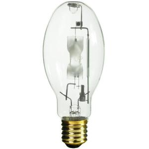 Philips Lamps MH175/U Metal Halide Lamp