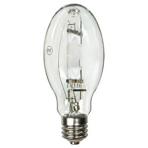 Philips Lamps MH400/U Metal Halide Lamp