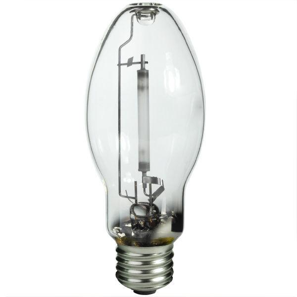 GE Lighting LU100/MED/ECO High Pressure Sodium Lamp