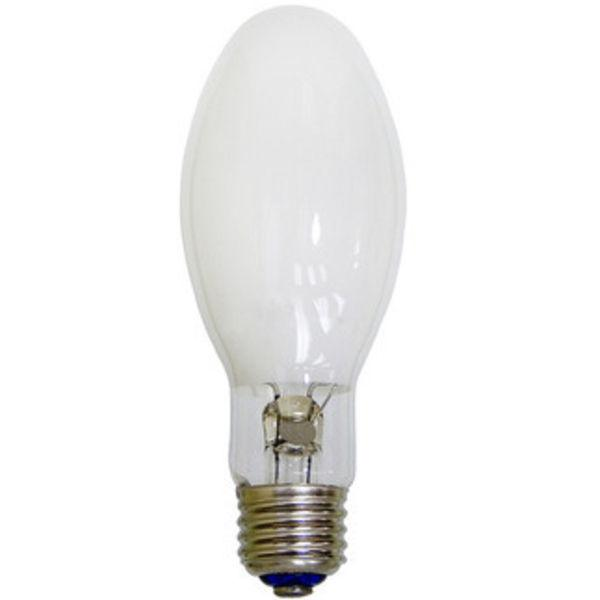 GE Lighting MVR400/C/U Metal Halide Lamp