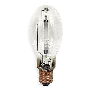 GE Lighting LU150/55/DX High Pressure Sodium Lamp