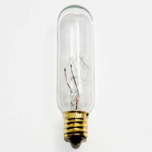 Philips Lamps 20T6-1/2/IF 120V 24PK
