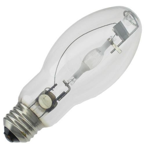 GE Lighting MVR400/VBU/R Metal Halide