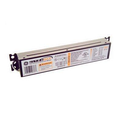 GE Lighting GEM400ML5AA4-5 Electronic Ballast