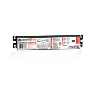 GE Lighting GE332MAXPN/ULTRA - Electronic Ballast