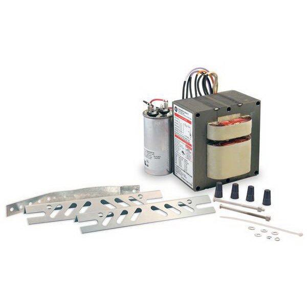 GE Lighting GEM40048TAC4-5 Metal Halide Ballast