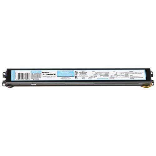 Advance ICN4S5490C2LSG Electronic Ballast
