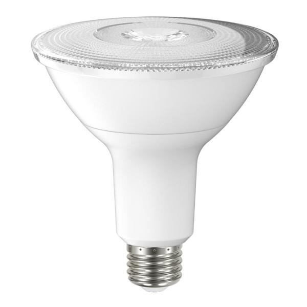 90W Equivalent LED PAR38 Spotlight, Daylight