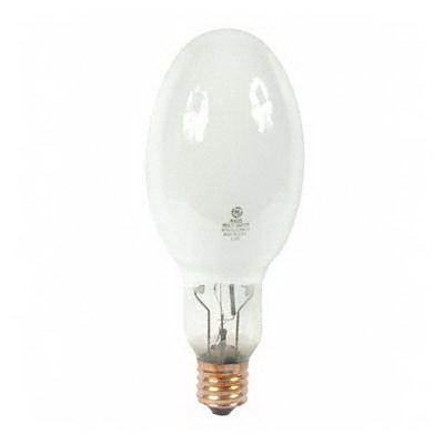 GE Lighting MVR175/CVBUMEDPA Metal Halide Lamp