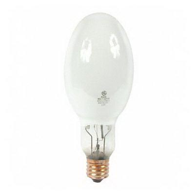 GE Lighting MPR350C/VBU3K/PA Metal Halide Lamp