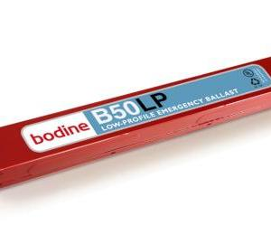 Bodine Philips B50LP Emergency Ballast
