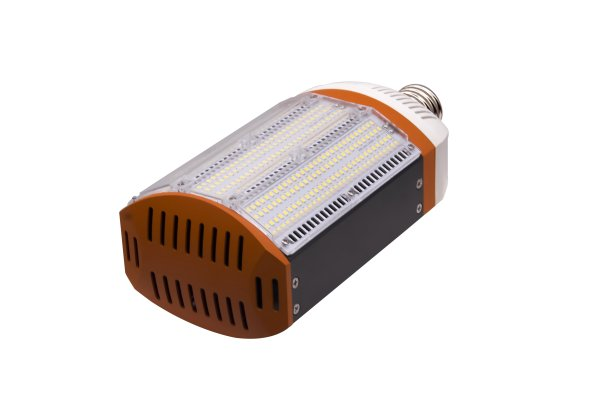 30W-60W 180 Degree Retrofit LED Lamps - Medium Base