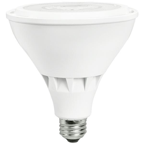Sylvania 250W Equal LED PAR38 Lamp 300K