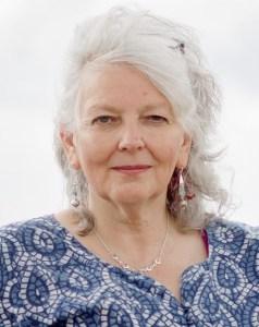 Lyssa Clayton Homeopath Edinburgh and Online