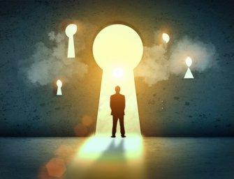Mentor Coaching Opens Doors