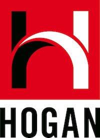 Hogan_2013_Vertical copy