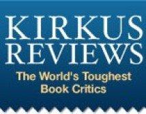 kirkus_logo-150×117