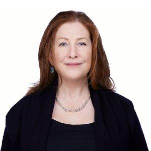 Lyssa deHart Executive Coach