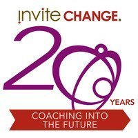 Whole life coaching for confidence and self-awareness with Lyssa and inviteCHANGE