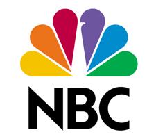 nbc-logo sq