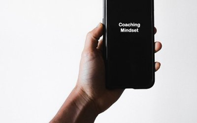 From ACC to MCC: Developing a Coaching Mindset