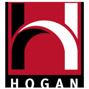 Lyssa uses Hogan Assessments as a optional part of Leadership and Executive Coaching