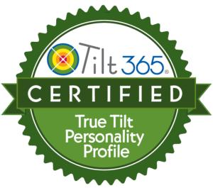 Tile 365 Certified True Tilt Profile