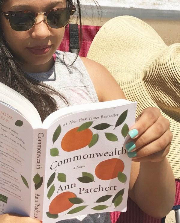 Summer Reading To Make You Feel Like a Kid Again