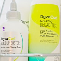 Deva Curl Styling Products: A Review