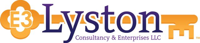 cropped-Lyston-Consultancy-Logo-300dpi-2.jpg