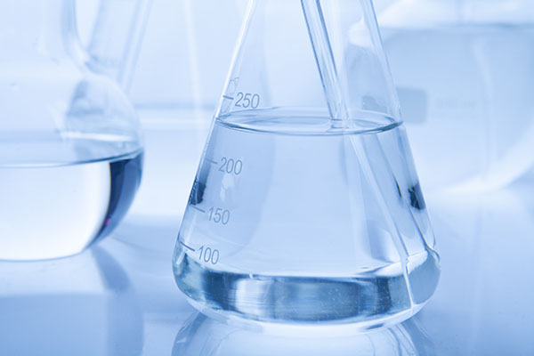 Lysulin Patented Formula