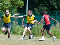 2019 LMS Sports Day (111 of 204)