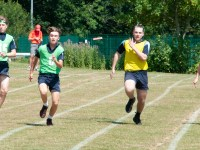 2019 LMS Sports Day (145 of 204)