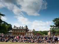 2019 LMS Sports Day (187 of 204)